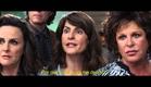 Casamento Grego 2  - Trailer Legendado