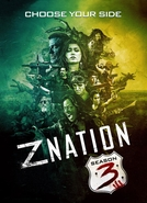 Z Nation (3ª Temporada) (Z Nation (Season 3))