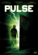 Choque Mortal (Pulse)