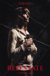 Seita Mortal - Poster / Capa / Cartaz - Oficial 11