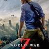 Review | World War Z (2013)  Guerra Mundial Z