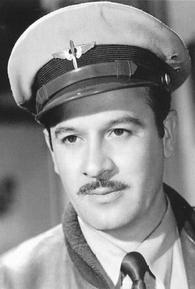 Pedro Infante (I)