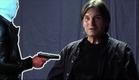 Eurocrime! Trailer (Alt. Cine-cut) (remixed audio) (HD)