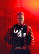 The Last Ship (5º Temporada) (The Last Ship (Season 5))