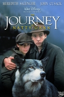 Viagem Clandestina (The Journey of Natty Gann)