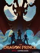 O Príncipe Dragão (The Dragon Prince)