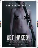 Get Naked! (Get Naked!)
