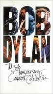 Bob Dylan: 30th Anniversary Concert Celebration (Bob Dylan: 30th Anniversary Concert Celebration)