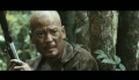 Oba:the last samurai trailer.flv