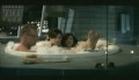 Trailer - Os Normais 2 - A Noite Mais Maluca de Todas