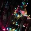 ɉ Natal!! Divulgada Cena do Terror 'SilentNight'