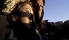 Drifter: Henry Lee Lucas - Trailer