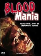 Mania de Sangue (Blood Mania)