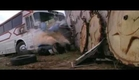 Exit Speed Trailer