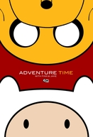Hora de Aventura (2ª Temporada) (Adventure Time (Season 2))