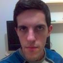 Lucas P. Curvello