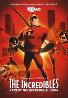 Os Incríveis (The Incredibles)