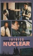 Intriga Nuclear (Bumerang - Bumerang)