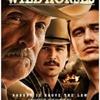 """Críticas: Cavalos Selvagens (""""Wild Horses"""")   CineCríticas"""