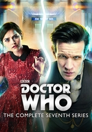 Doctor Who (7ª Temporada) (Doctor Who (Series 7))