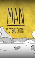 Man (Man)