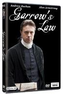 Garrow´s Law (Garrow´s Law)