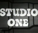Studio One (4ª Temporada)  (Studio One (Season 4))