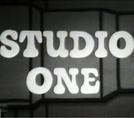 Studio One (4ª Temporada)