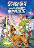 Scooby-Doo! A Ameaça do Meca-Chorro (Scooby-Doo! Mecha Mutt Menace)