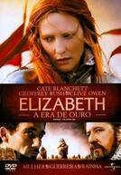 Elizabeth: A Era de Ouro (Elizabeth: The Golden Age)