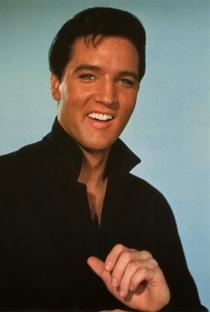Elvis Presley - Poster / Capa / Cartaz - Oficial 7