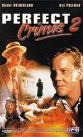 Crimes Silenciosos 2 (Perfect Crimes 2)