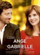 Amor Ao Primeiro Filho (Ange et Gabrielle)