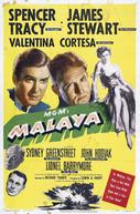 Malaia (Malaya)