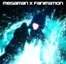 Megaman X - Fanimation (Megaman X - Fanimation)