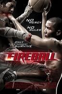 Fireball (Ta chon)