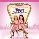 Aventura Real de Sophia Grace e Rosie (Sophia Grace & Rosie's Royal Adventure)