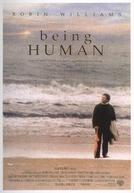 Segredos da Vida (Being Human)