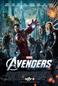 Os Vingadores (The Avengers)