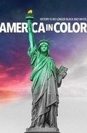 America em Cores (America in Color)
