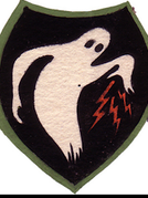 Ghost Army (Ghost Army)