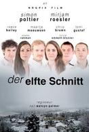 The Eleventh Cut (Der elfte Schnitt )