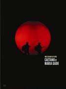 Caetano Veloso e Maria Gadu -.MultiShow ao Vivo  ( Caetano Veloso e Maria Gadu -.MultiShow ao Vivo )