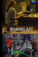 Brainblast (Brainblast)