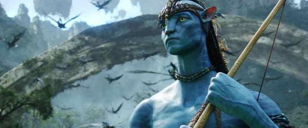 James Cameron fala sobre os títulos das sequências de Avatar