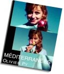 Méditerranées - Poster / Capa / Cartaz - Oficial 1