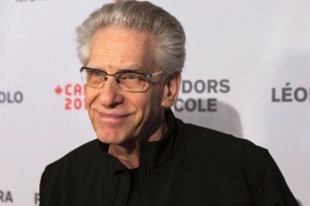 Cronenberg surpreende em Cannes com sátira sombria de Hollywood - Notícias - UOL Cinema