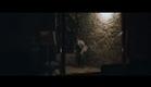 Alpeis (official trailer)