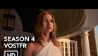 Revenge Season 4 Promo VOSTFR (HD)
