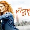"""Os Mistérios de Laura"": série boa prejudicada por timing ruim • Ambrosia"